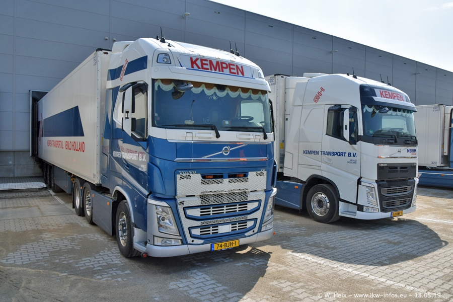 20190518-Kempen-00026.jpg