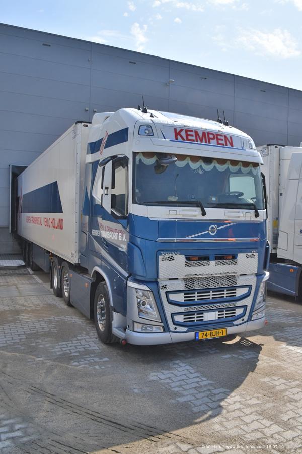 20190518-Kempen-00027.jpg