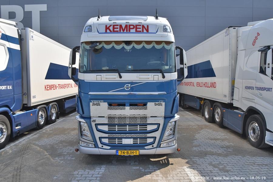 20190518-Kempen-00028.jpg
