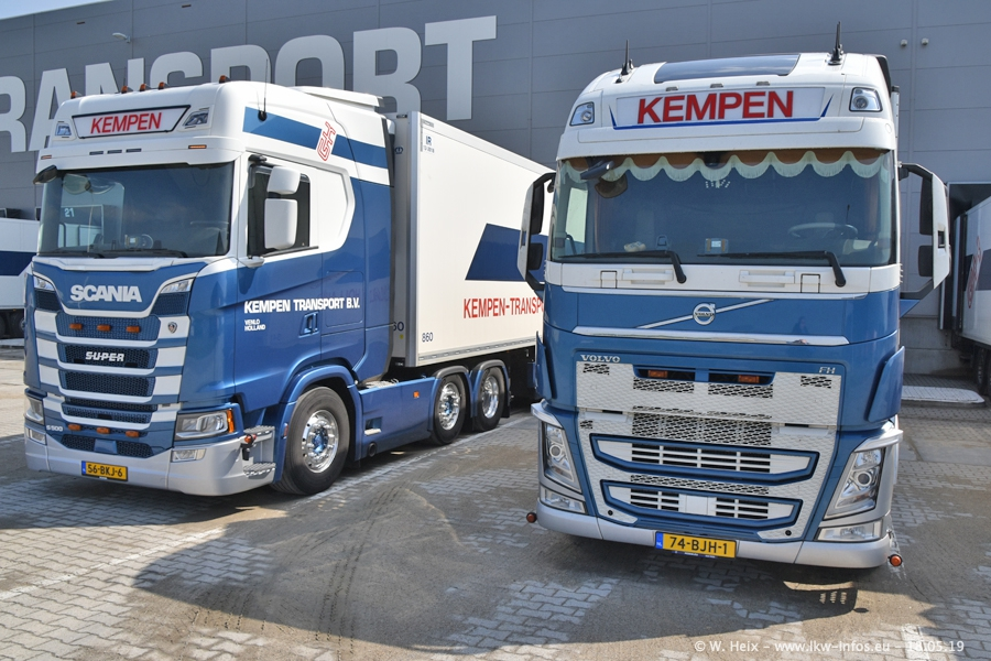 20190518-Kempen-00029.jpg