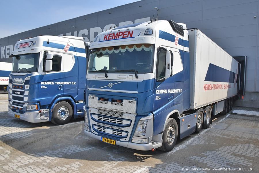 20190518-Kempen-00030.jpg
