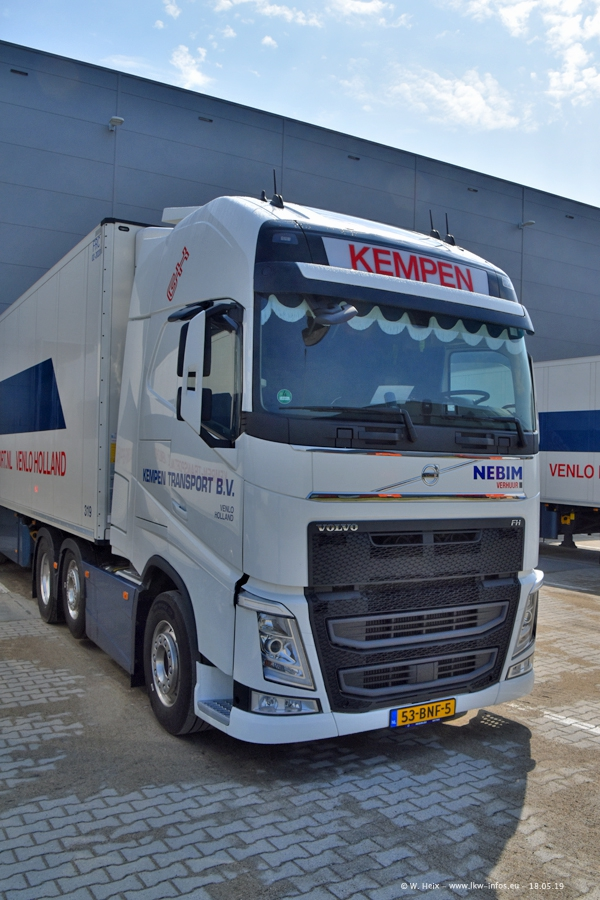 20190518-Kempen-00033.jpg