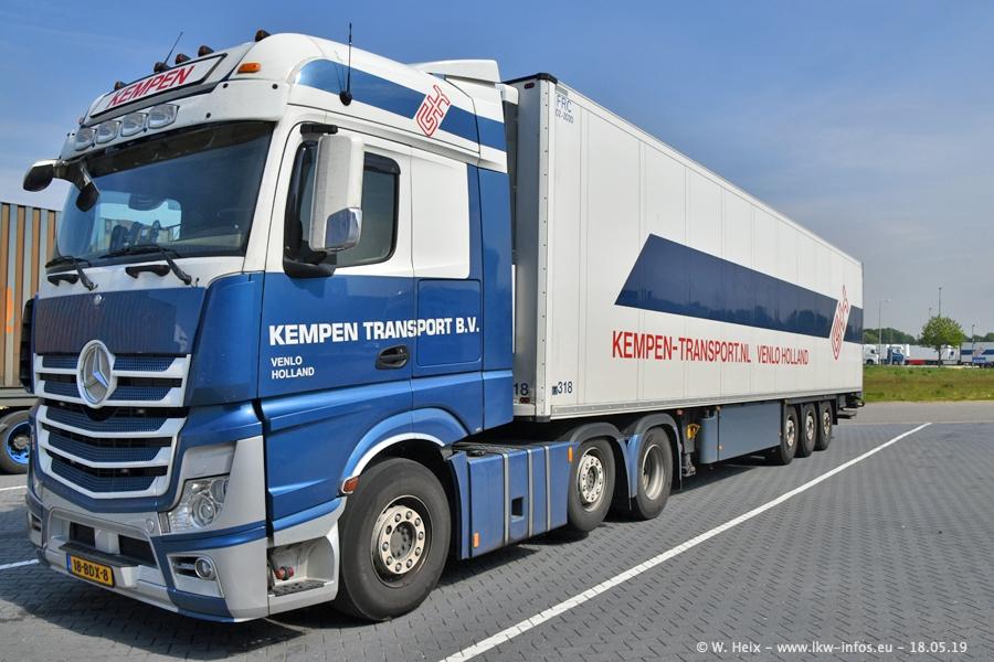 20190518-Kempen-00057.jpg