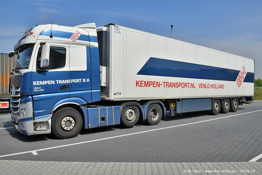 20190518-Kempen-00059.jpg