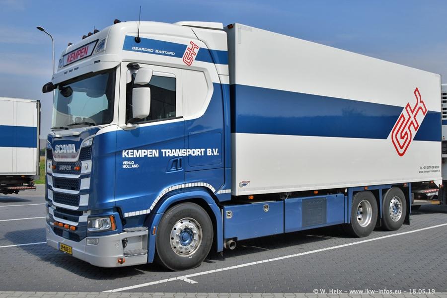 20190518-Kempen-00066.jpg