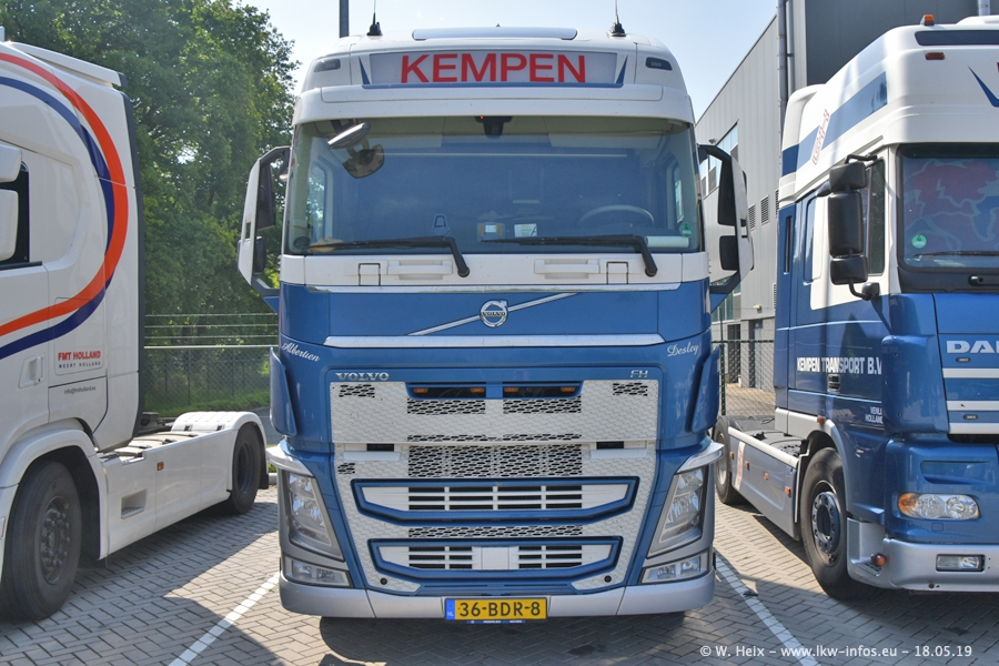 20190518-Kempen-00087.jpg
