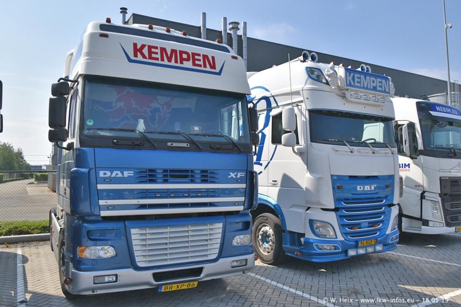 20190518-Kempen-00089.jpg