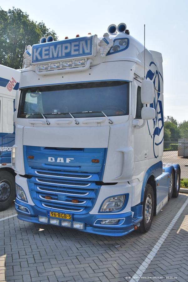 20190518-Kempen-00096.jpg