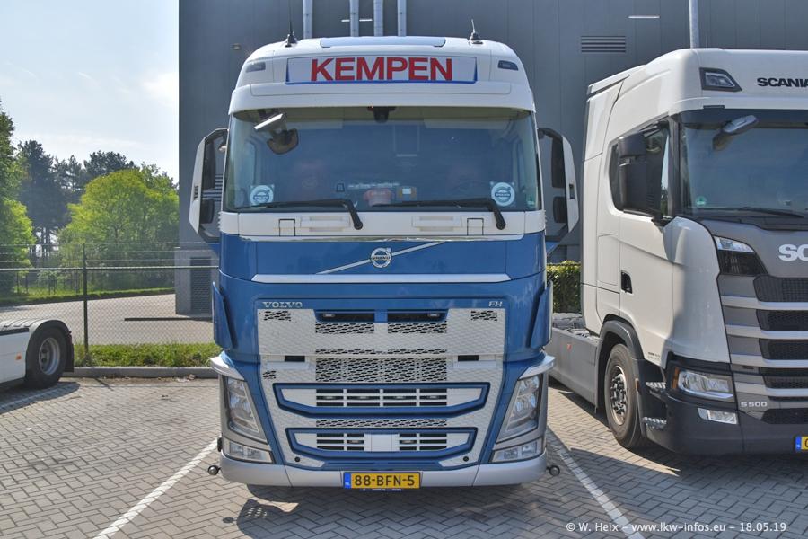 20190518-Kempen-00099.jpg
