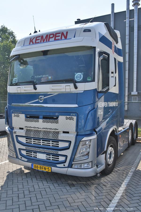 20190518-Kempen-00101.jpg