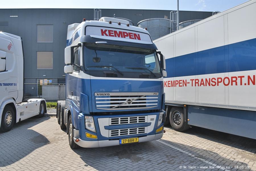 20190518-Kempen-00115.jpg