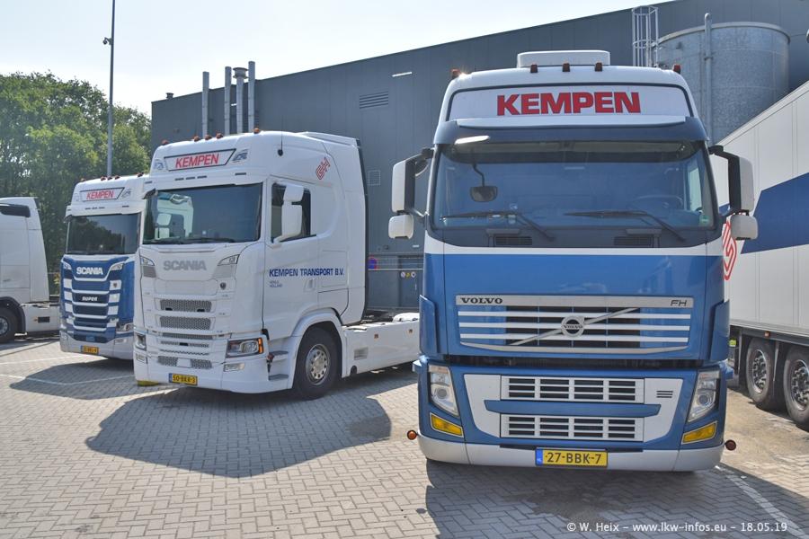 20190518-Kempen-00116.jpg