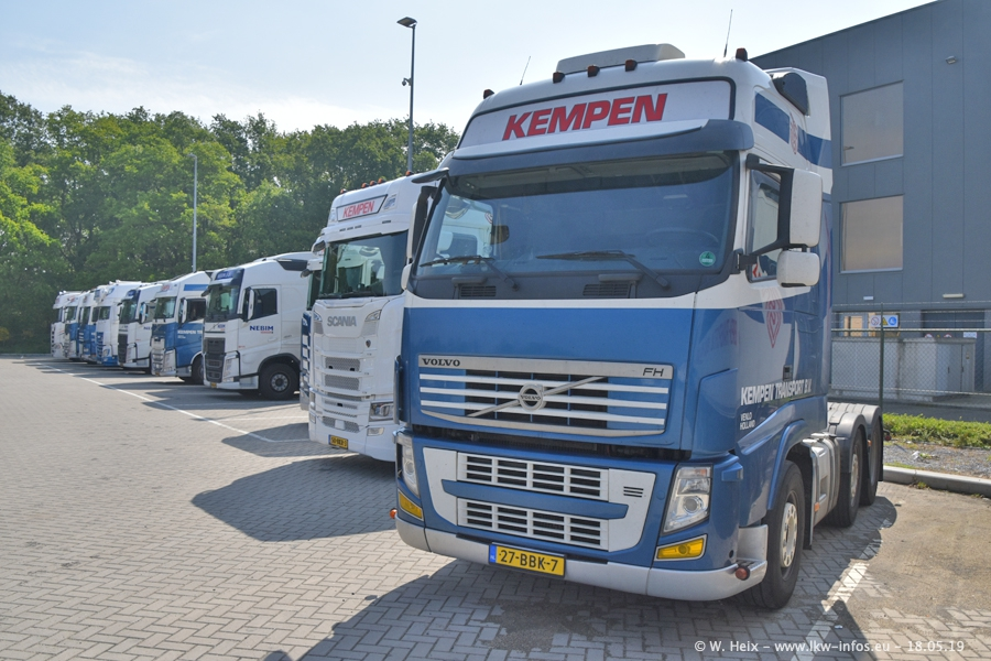 20190518-Kempen-00117.jpg
