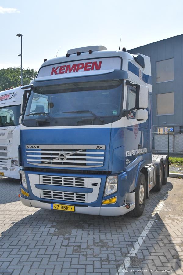 20190518-Kempen-00118.jpg