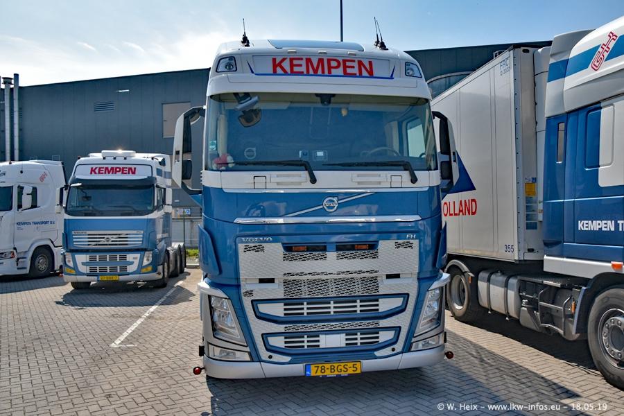 20190518-Kempen-00124.jpg