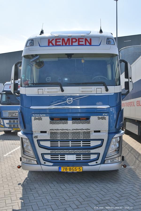 20190518-Kempen-00125.jpg