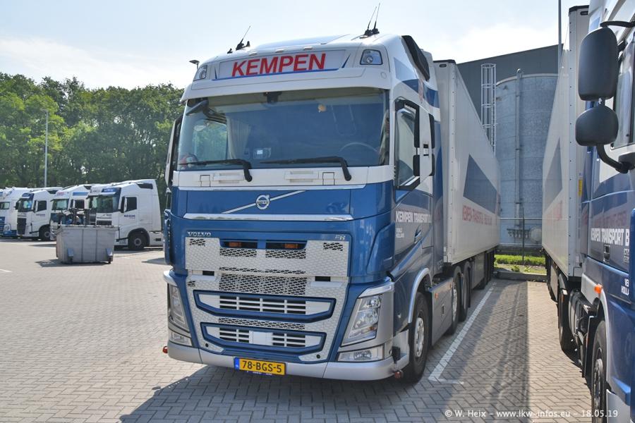 20190518-Kempen-00126.jpg