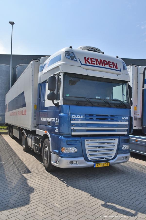 20190518-Kempen-00128.jpg