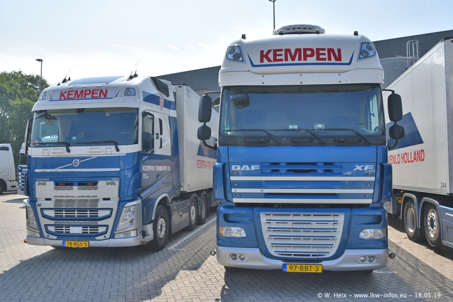 20190518-Kempen-00129.jpg