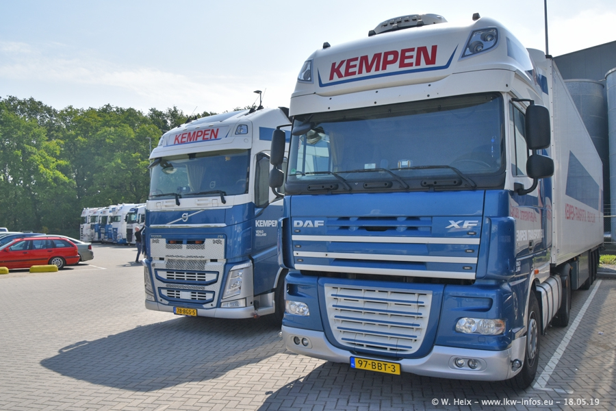 20190518-Kempen-00131.jpg