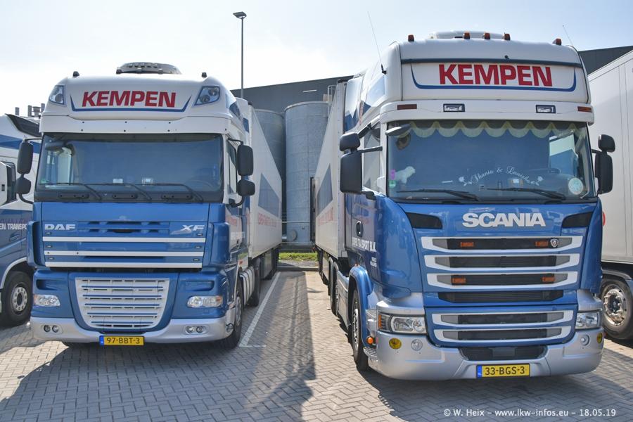 20190518-Kempen-00132.jpg