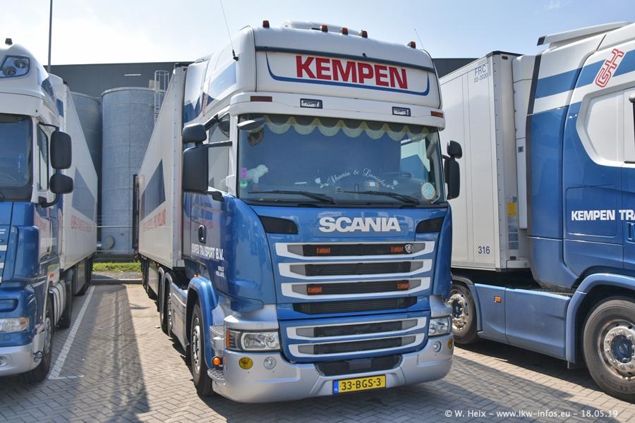 20190518-Kempen-00133.jpg