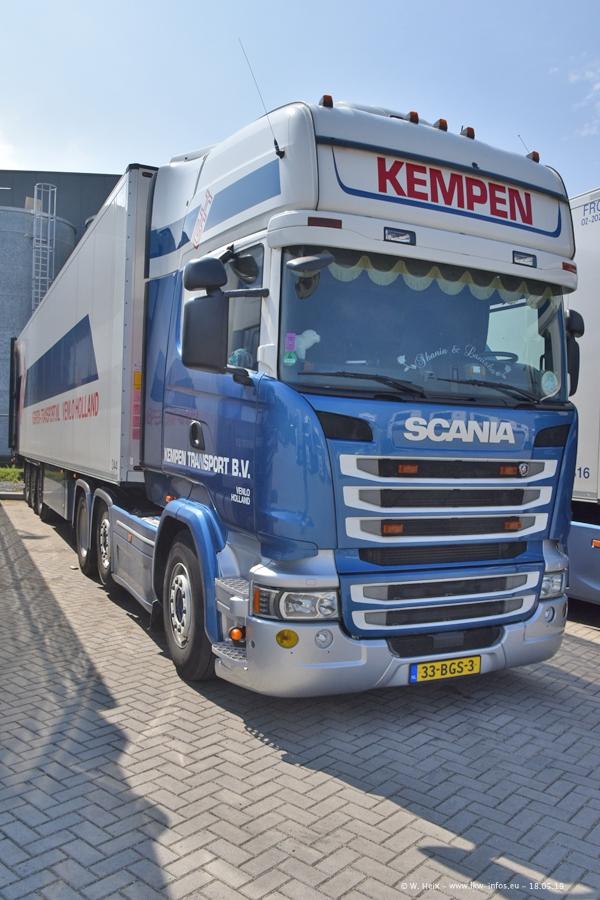 20190518-Kempen-00134.jpg