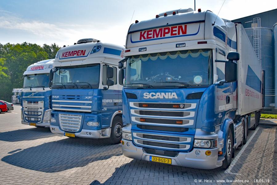 20190518-Kempen-00139.jpg