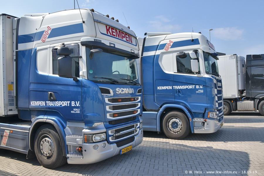 20190518-Kempen-00149.jpg