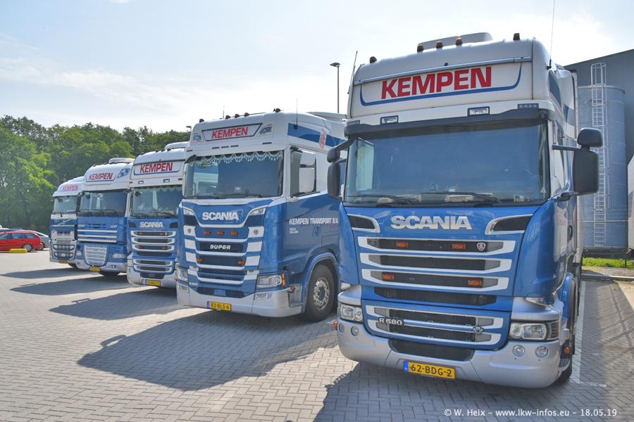 20190518-Kempen-00151.jpg