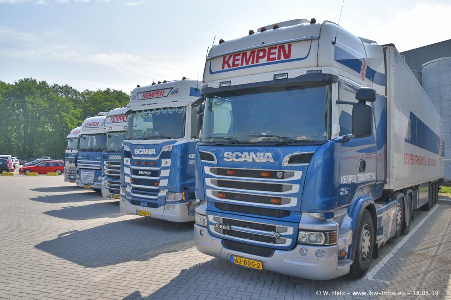 20190518-Kempen-00152.jpg