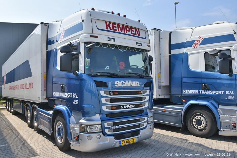 20190518-Kempen-00164.jpg