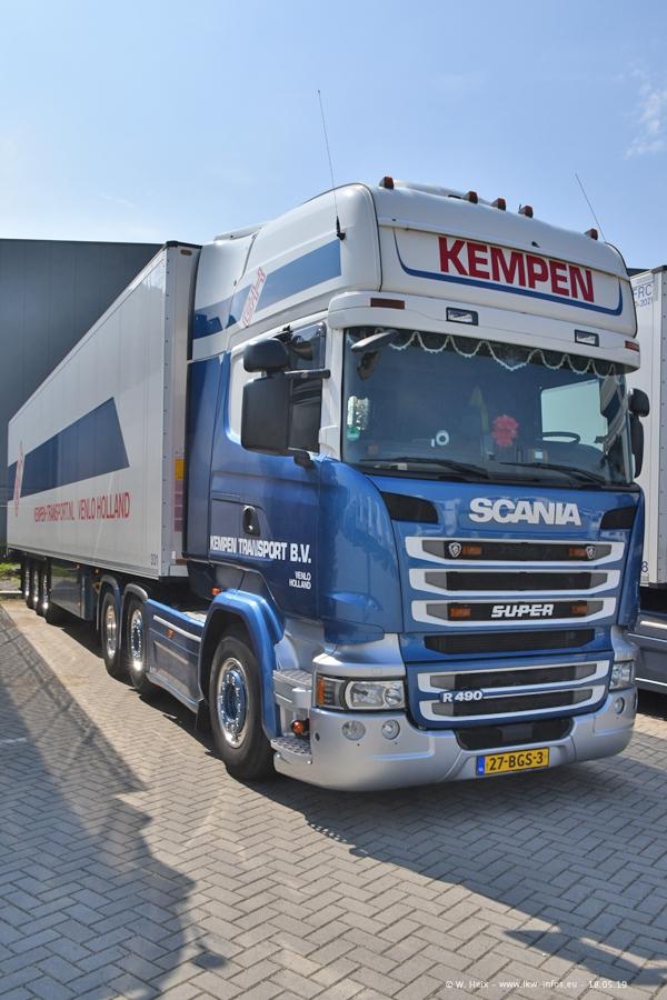 20190518-Kempen-00165.jpg