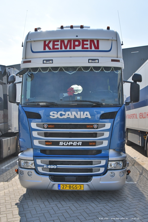 20190518-Kempen-00167.jpg