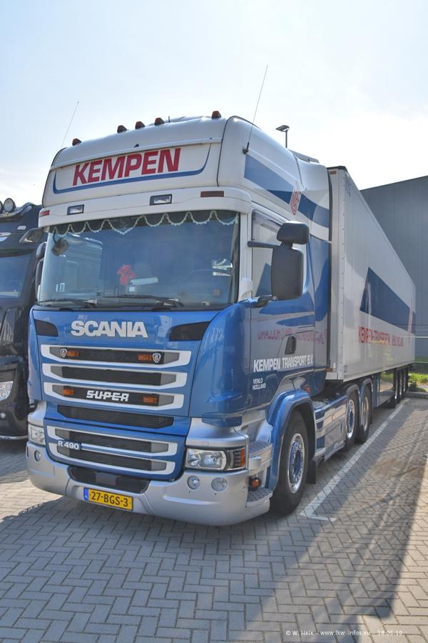 20190518-Kempen-00169.jpg
