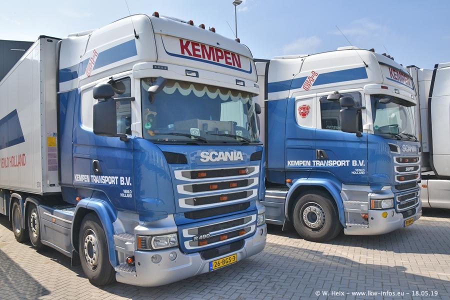 20190518-Kempen-00170.jpg