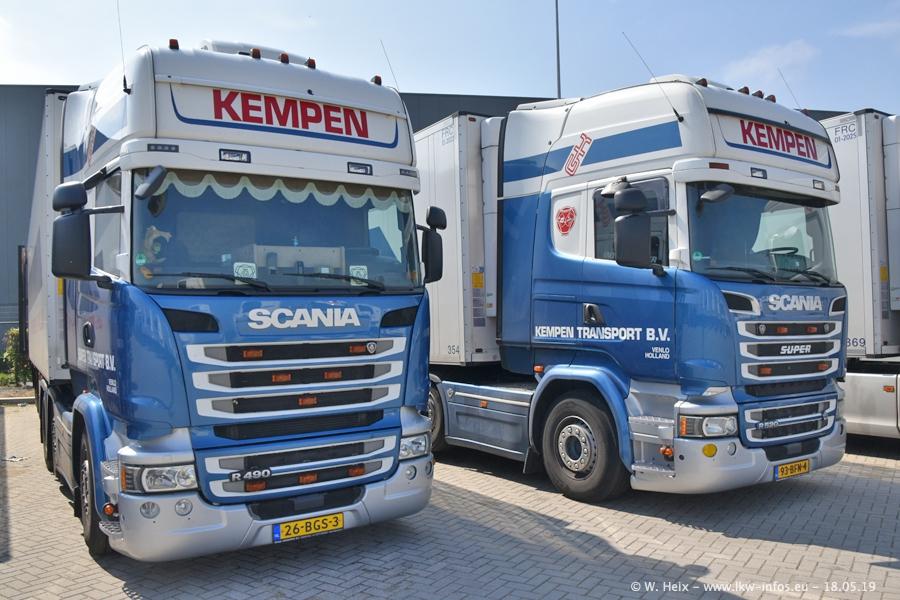 20190518-Kempen-00172.jpg