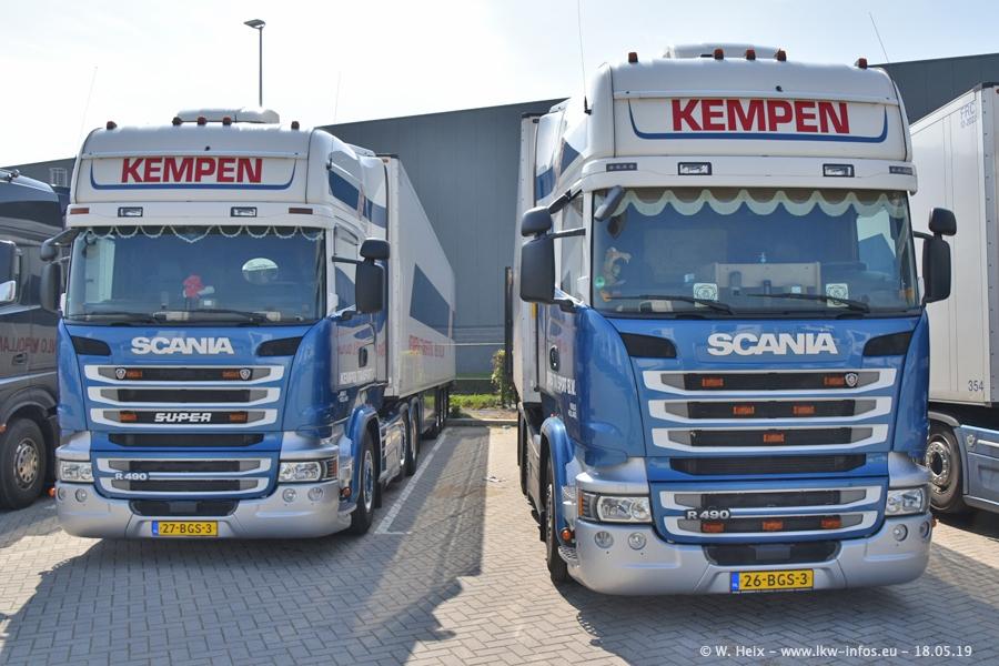 20190518-Kempen-00173.jpg