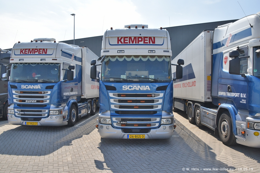 20190518-Kempen-00174.jpg