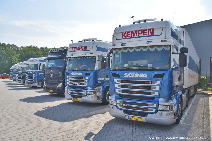 20190518-Kempen-00176.jpg