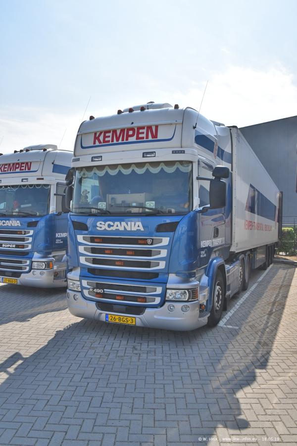 20190518-Kempen-00177.jpg