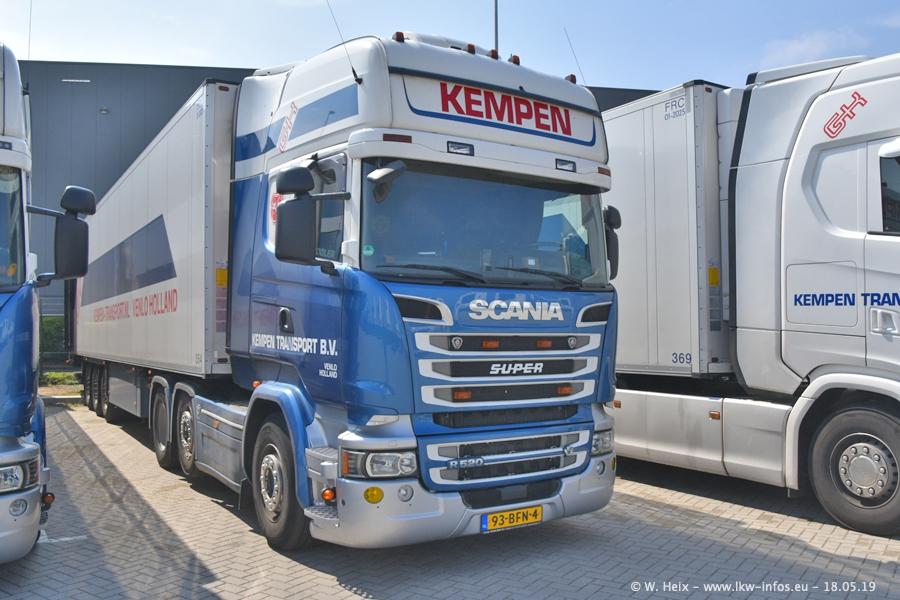 20190518-Kempen-00179.jpg