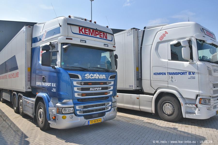 20190518-Kempen-00180.jpg