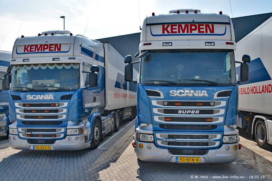 20190518-Kempen-00182.jpg
