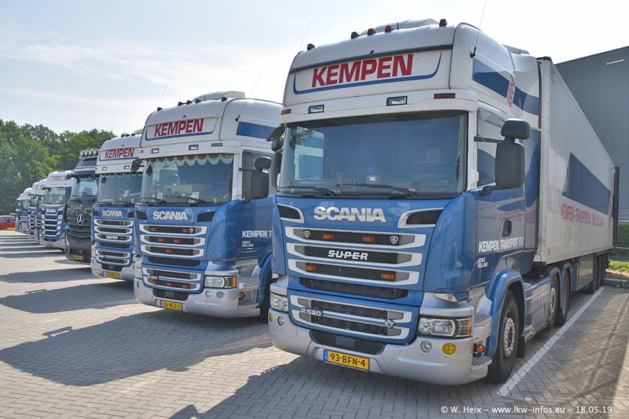 20190518-Kempen-00185.jpg