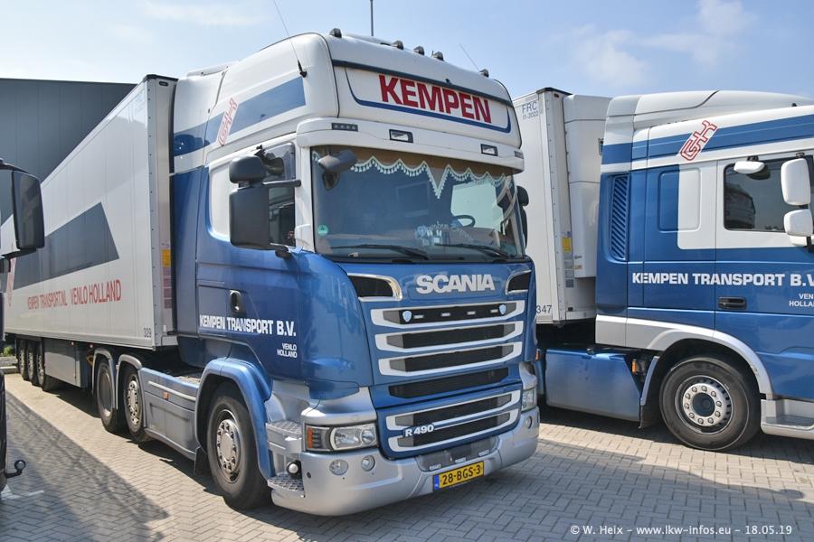20190518-Kempen-00208.jpg