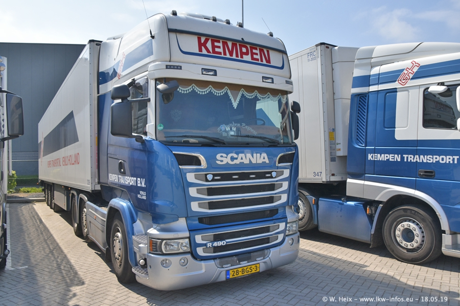 20190518-Kempen-00209.jpg