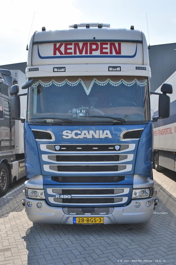 20190518-Kempen-00211.jpg