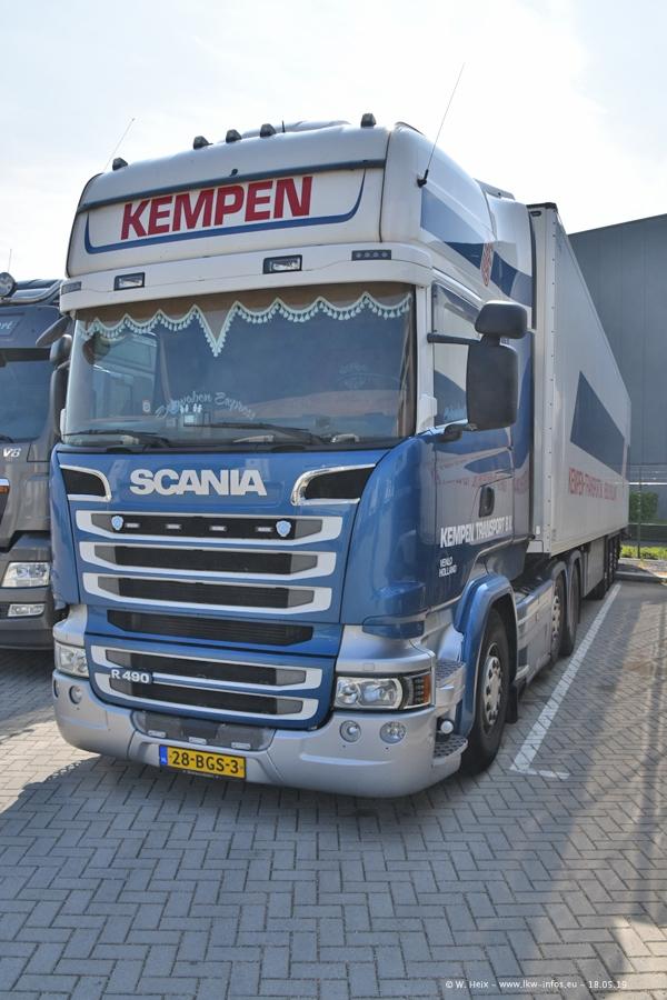 20190518-Kempen-00212.jpg