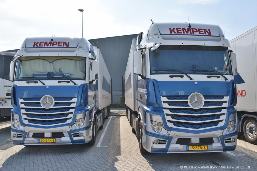 20190518-Kempen-00225.jpg
